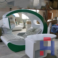 玻璃鋼外殼生産廠家