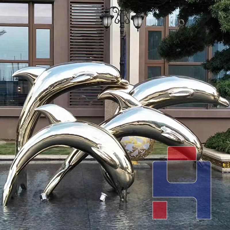 惠州澳奇艺玻璃钢制品厂家
