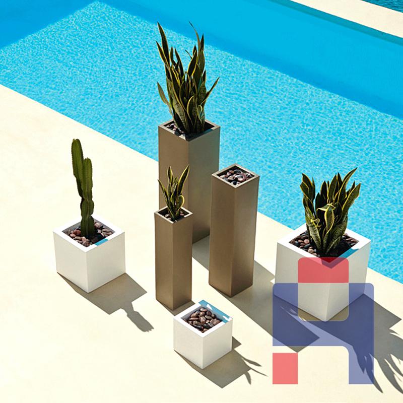 玻璃钢花盆花器 (19).jpg