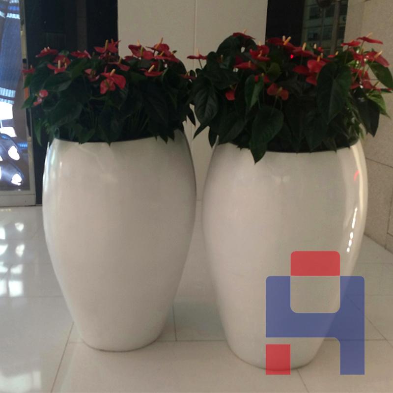 玻璃鋼花盆花器 (60).jpg
