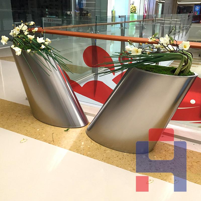 玻璃鋼花盆花器 (63).jpg