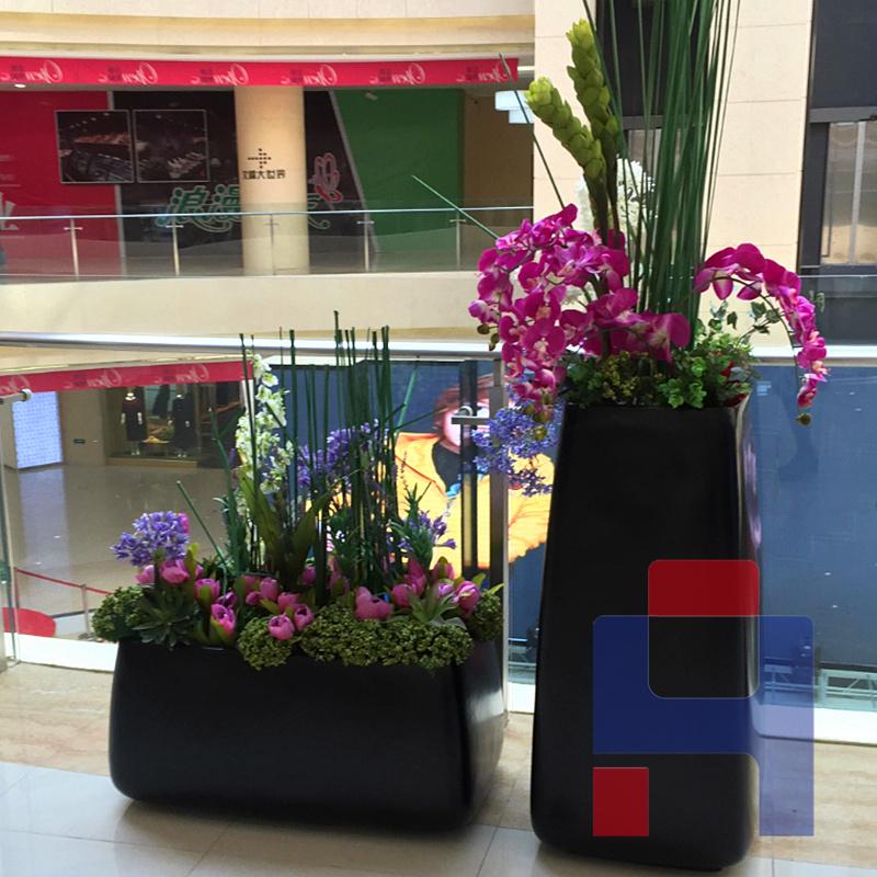 玻璃钢花盆花器 (53).jpg