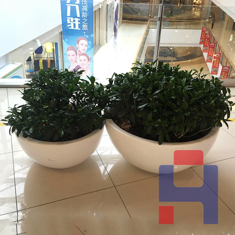 玻璃钢花盆花器 (57).jpg
