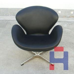 懒人沙发单椅